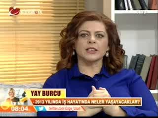 binnur-zaimler-özge-uzun-kanalturk-izle-2013