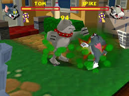 TOM AND JERRY FIST Free Download PC game Full Version,TOM AND JERRY FIST Free Download PC game Full Version,TOM AND JERRY FIST Free Download PC game Full Version,TOM AND JERRY FIST Free Download PC game Full Version