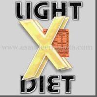 Entenda as diferenças entre produtos light e produtos diet.