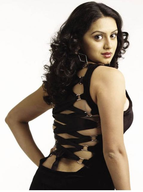 Hema+malini+hot+photos