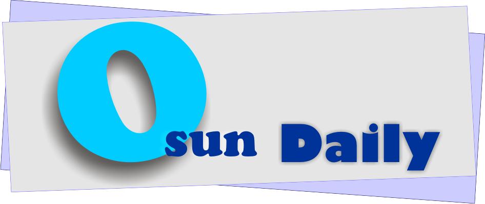 Osun Daily