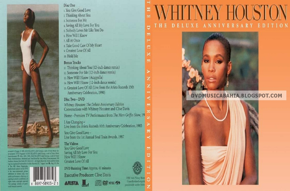 http://4.bp.blogspot.com/-EKMjDRtdkIU/ThdEuTb1uII/AAAAAAAABqc/N4sjAtDMnsE/s1600/Whitney+Houston+-+TheAnniversaryEdition.jpg