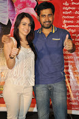 Dr saleem movie success meet-thumbnail-7