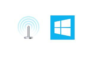 Sistem Operasi Jaringan dan Sistem Operasi pada Umumnya