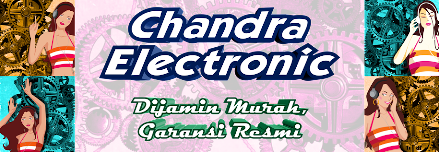 Chandra Electronic