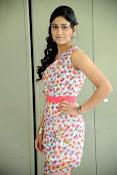 Manisha yadav glamorous photos-thumbnail-32