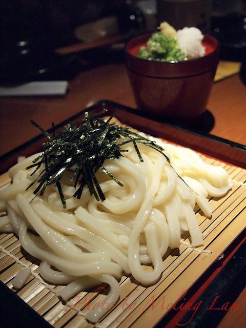 和居和居 wai wai 日本菜 串燒 烏冬 居酒屋 日人食店