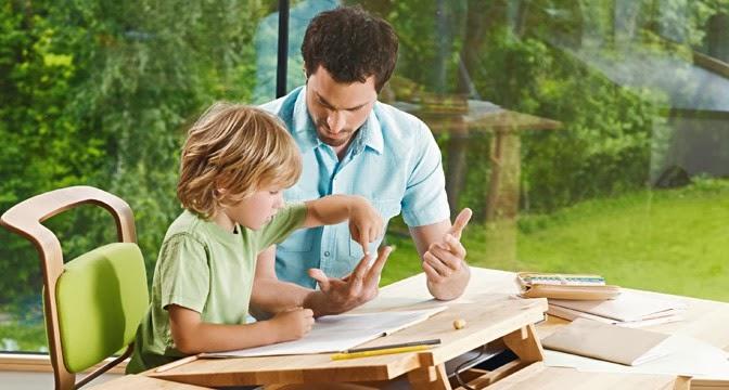 fjord kinderkamers kindermeubelen en speelgoed solden 30 korting op lanoo bureaustoel van. Black Bedroom Furniture Sets. Home Design Ideas