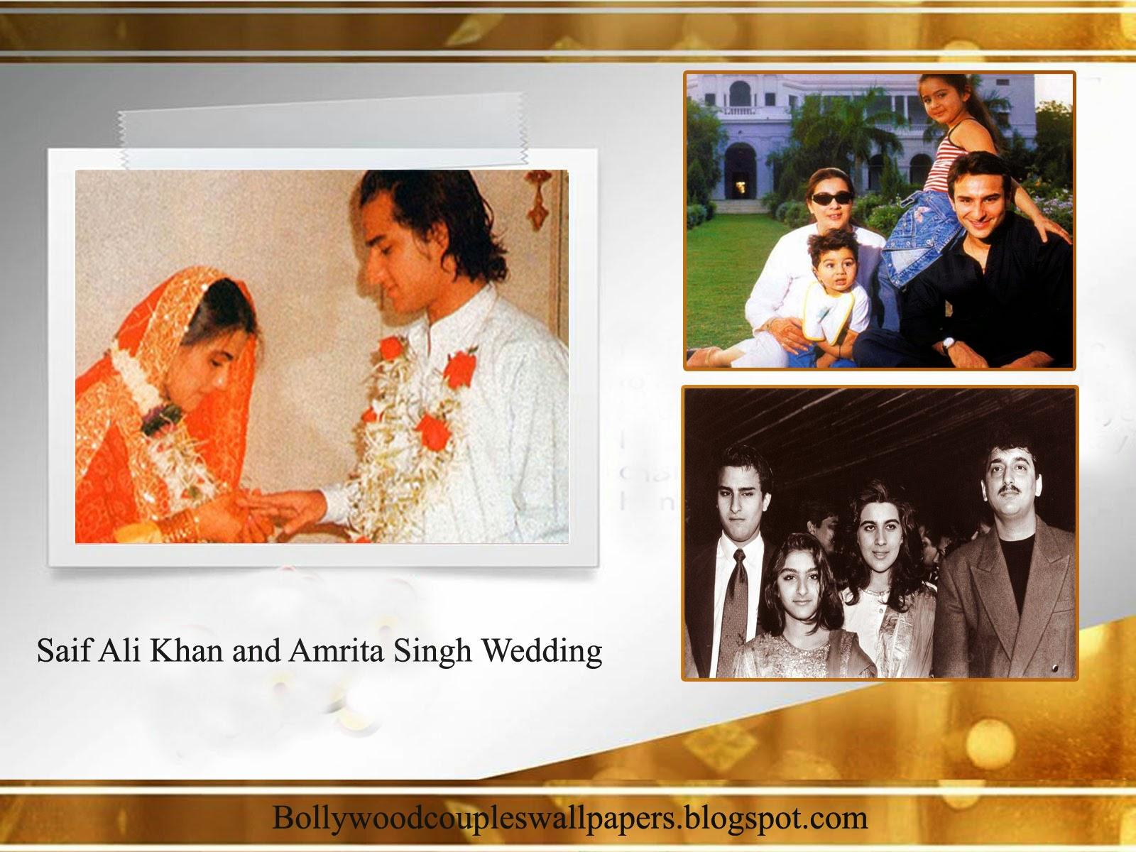 c indiafm Aamir Khan Aamir Hussain Khan AK 1431965 Aamir Khan ist neben seinen Namensvettern Shahrukh Khan und Salman Khan mit denen er nicht verwandt ist