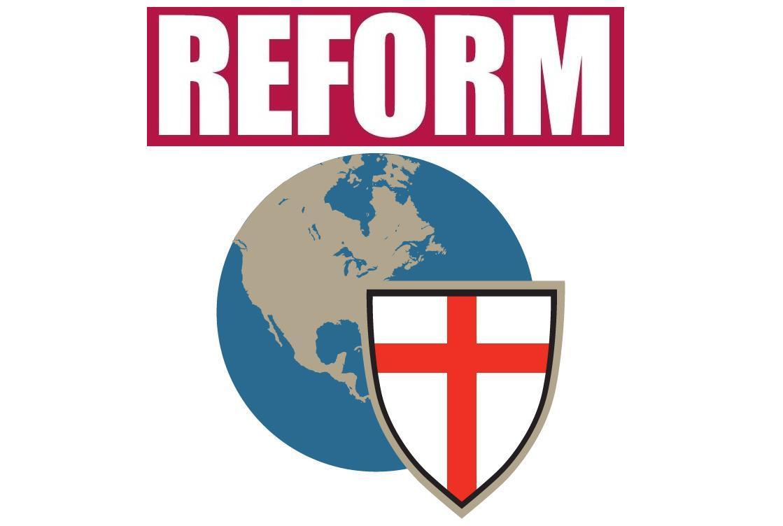 Anglicans Ablaze Ecclesiastical Discipline In The Anglican Church