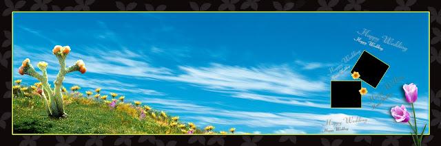 "DIggimage.in,karizma album software free download,karizma album background free download,karizma photo album software,karizma album designs psd,karizma photo album files,karizma album psd files,karizma album maker,karizma album psd,Indian Wedding Album Templates - Karizma Album Designs"" ... Adobe Photoshop PSD Template - Backgrounds"