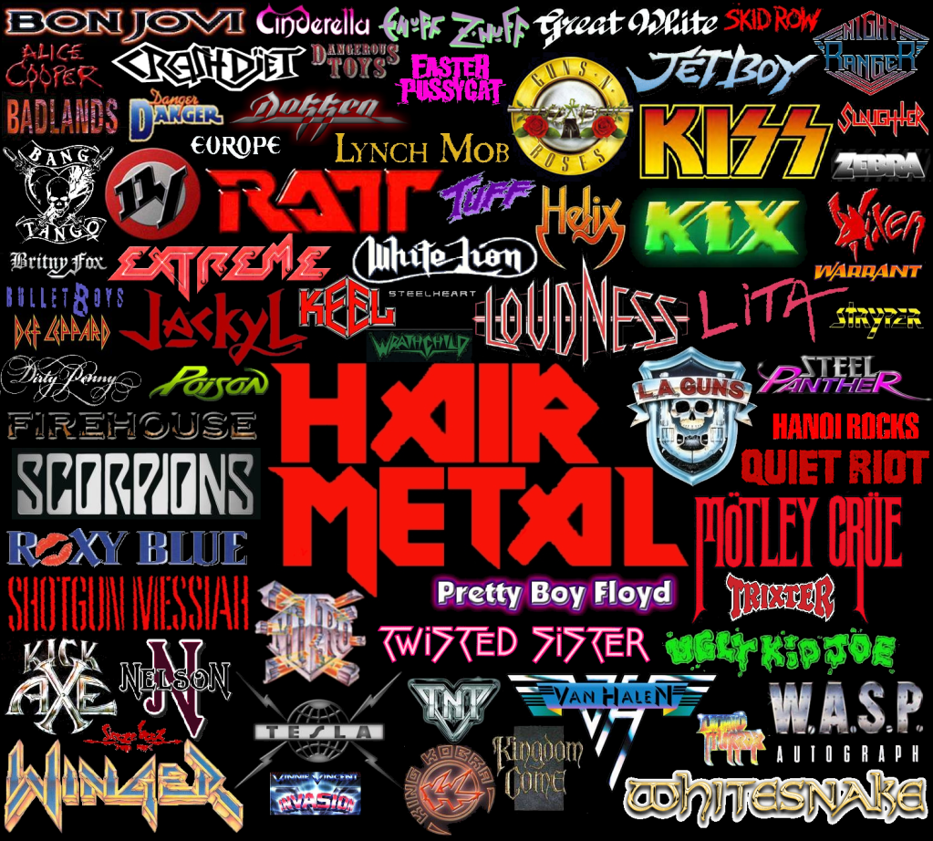 heavy metal rock dating Cool heavy metal rock wallpaper hd - funny punk rock pictures with guitar zombie backgrounds graphics art 3d illustrations free download punk rock is a rock music genre that developed between 1974 and 1976 in the united kingdom.