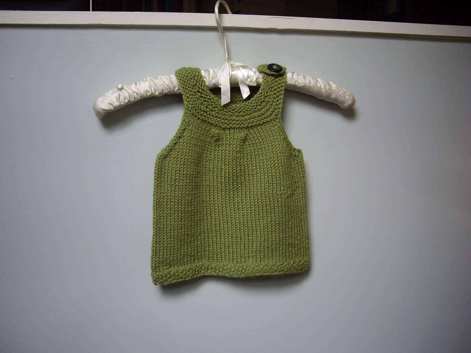 Knitting Pattern Website : Knit Pattern Tunic   Design Patterns