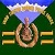 ITBP- Assistant Sub-Inspector (Stenographer) & Head Constable (Combatant Ministerial) Group 'C' Non Gazetted (Non Ministerial) -jobs Recruitment 2015 Apply Online