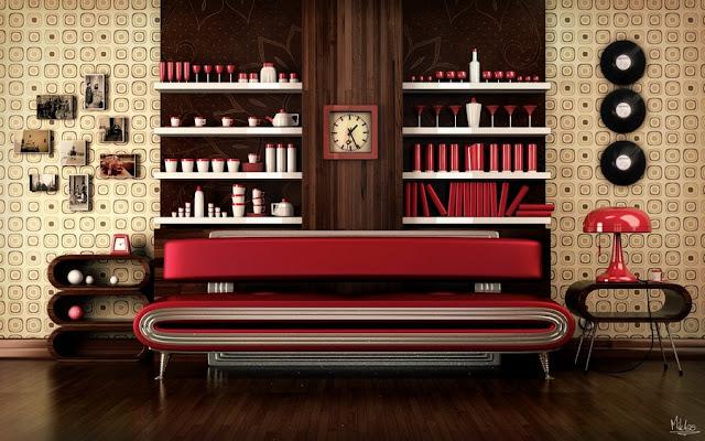 http://4.bp.blogspot.com/-EKTGG1bVuWc/T9rQpcc6KoI/AAAAAAAAVWI/mThPJ4pTWGo/s640/sixties-style-interior-decor-earth-tones.jpg