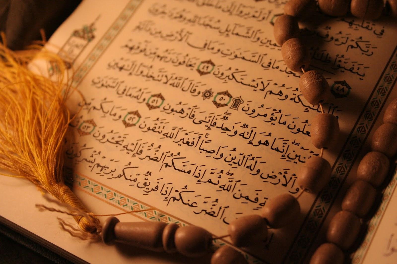 Мусульманские статусы на ватсап со смыслом