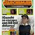 El Guachimán DVDRip Latino Mega