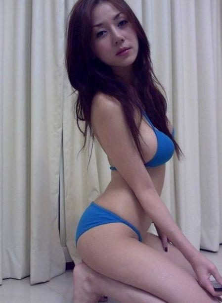 sexy naked asian girls 06