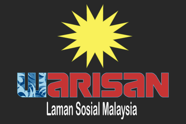 Laman Sosial Malaysia Terbaru 2014 Jom Daftar