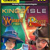 KingsIsle P101/W101 Combo Game Card
