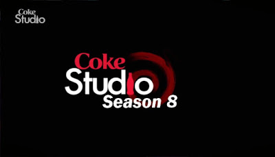 Coke Studio Season 8 Full Episode 3