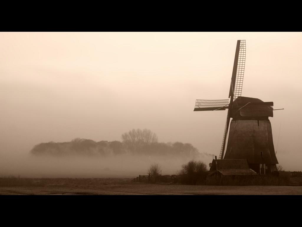 Itsallwithin windmill symbolism windmill symbolism biocorpaavc