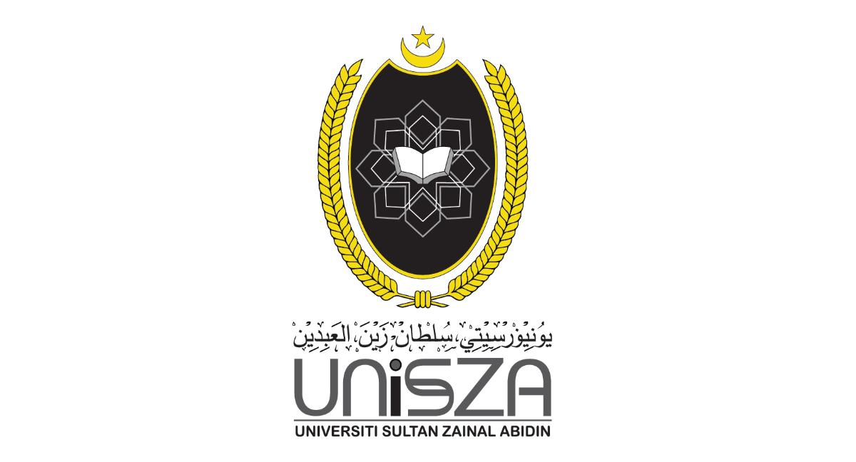 Jawatan Kerja Kosong Universiti Sultan Zainal Abidin (UniSZA) logo www.ohjob.info april 2015