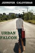 Urban Falcon