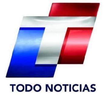 Ver Todo Noticias Argentina online y en directo gratis en vivo