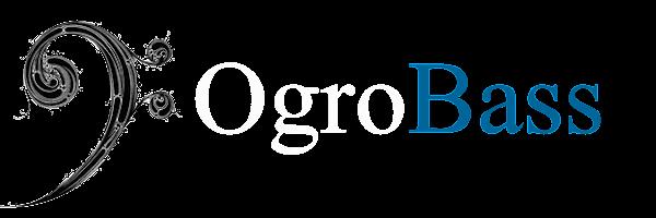 OgroBass