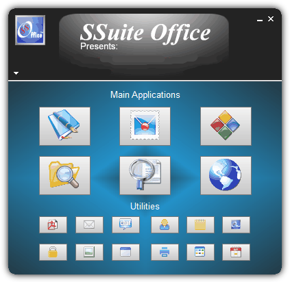 SSuite Ex-Lex Office Pro Crack Keygen Patch