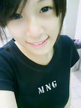 smile =))