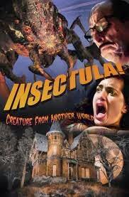 Insectula 2015 HDRip Subtitle Indonesia