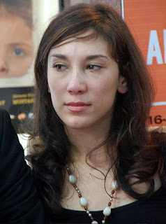 Sibel Kekilli Young Naked Hot Redhead Teen Bangedimgfavsept2012 | Nude babes for porn free ...