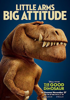 watch the good dinosaur online free free movies to watch online