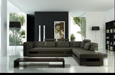 memilih warna cat ruang tamu panduan desain rumah sederhana