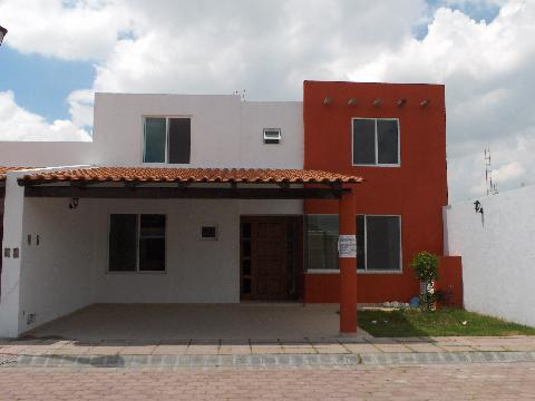 Casas mexicanas fachada simple de casa mexicana contempor nea for Fachadas de casas mexicanas