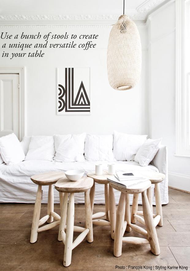 lámpara-decoración-design-tendencias_decoración-três-blog_diseño-valencia-4.jpg