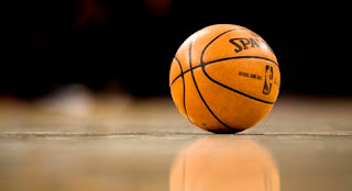 Awal Mula Dan Sejarah Bola Basket