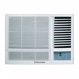 Electrolux air conditioners electrolux ebw51be1 1 5 for 1 ton window ac power consumption
