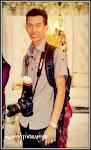 madFOTOGRAPHER :)