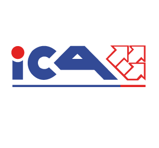 ica journal