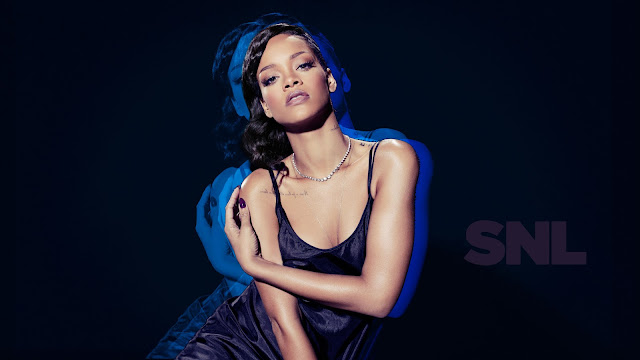 Rihanna, Rihanna SNL, Rihanna SNL Photoshoot, Rihanna SNL 2012, Rihanna HD Photos, Rihanna HD Pictures, Rihanna Widescreen Pictures, Rihanna Widescreen Photos, Rihanna HD Images, Rihanna Widescreen Images