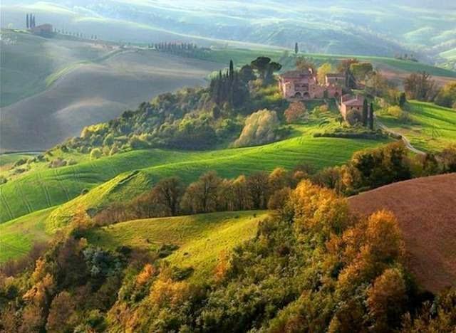 Photofunmasti 10 Amazing And Beautiful Places In The World