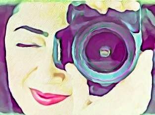 Fotoğraf Sayfam