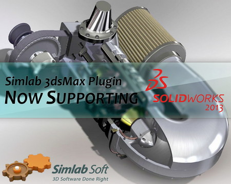 how to download 3d max software free