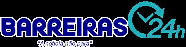 Jornal Barreiras 24 Horas