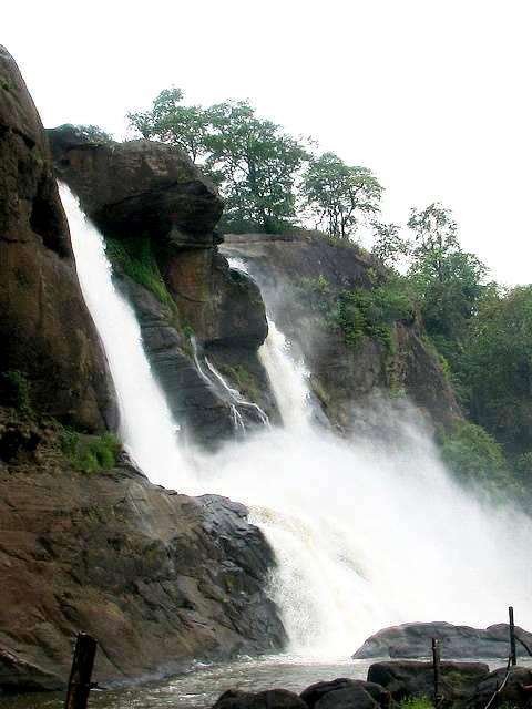 Kerala Best Honeymoon Destinations In India