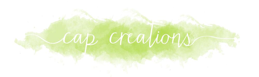 Cap Creations