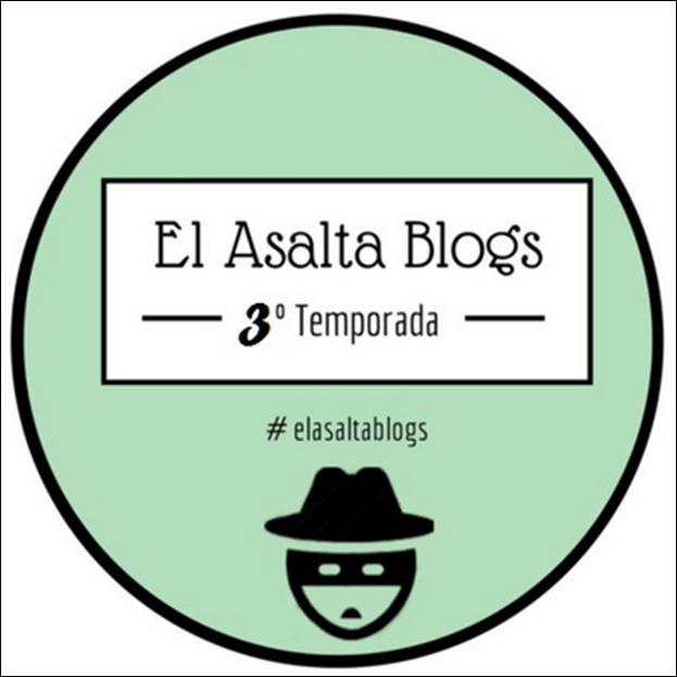 El Asalta Blogs
